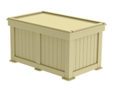 Storage Category Image